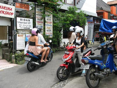 Downtown-Ubud-with-sc