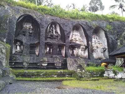 Elephant-Cave-Temple