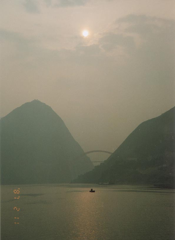 Three-Gorges1