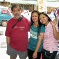 Market  With 2 Pinays