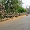 Angkor-Wat.-Gateway-with-st