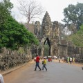 Angkor-Wat.-Gateway-with-st_2
