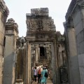 Angkor-Wat.-stairs-and-ruin