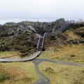 Iceland-marshes-with-stairs