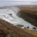 Iceland-waterfalls-perspective