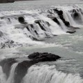Iceland-waters