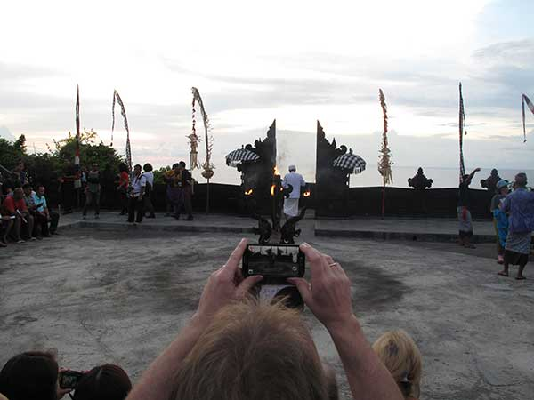 bali-stage-at-ramayana-show